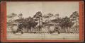 Educational Hall, Asbury Park, from Robert N. Dennis collection of stereoscopic views.png