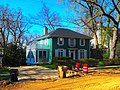 Edward M. Gilbert House - panoramio.jpg