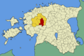 Eesti kehtna vald.png