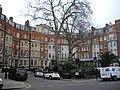 Egerton Place - geograph.org.uk - 1179209.jpg