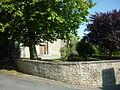 Eglise-Saint-Méard-de-Gurçon3.jpg
