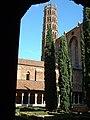 Eglise & Cloitre des Jacobins.jpg