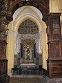 Eglise Notre-Dame du Puy de Figeac 15.jpg