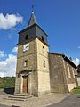 Eglise Pierrepont 54.jpg