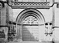 Eglise Saint-Martin (supposée) - Portail ouest - Laon - Médiathèque de l'architecture et du patrimoine - APMH00028072.jpg