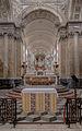 Eglise Saint-Pierre des Chartreux - Maitre Autel 2.jpg