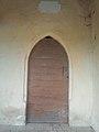 Eglise de Grazan - Portail.jpg