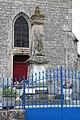 Eglise de Laville-aux-Bois 3.jpg
