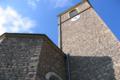 Eglise de la chapelle.png