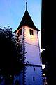 Eglise réformée Saint-Martin nuit.jpg