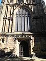 Eglwys San Silyn Wrecsam St Giles Church Wrexham 14.JPG