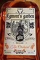 Egmont's garden gin 02.jpg