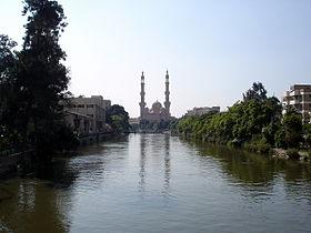 Egypt Zagazig Aug-2007.jpg