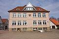 Ehemalige Schule und Stadtbücherei Sachsenhagen IMG 5370.jpg