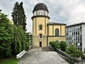 Eidgenössische Sternwarte (ETH Zürich) 2011-08-06 18-08-38 ShiftN.jpg