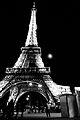Eiffel Tower (3438957111).jpg