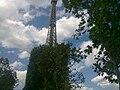 Eiffel Tower 28 August 2012 n2.jpg