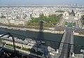 Eiffel Tower Shadow (5986768101).jpg
