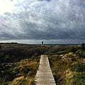 Eigerøy fyr - Eigerøy Lighthouse.jpg