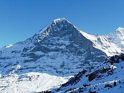 Eiger Nordwand - panoramio (1).jpg