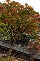 Eiheiji33st3200.jpg