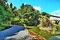 Eihoji p8 - panoramio.jpg
