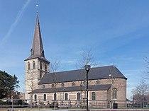 Eijsden, de Martinuskerk RM15487 foto4 2017-03-25 10.47.jpg
