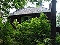 Einsteinhaus9.jpg