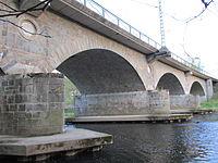 Eisenbahnbrücke Lenhausen 5.jpg