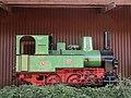 Eisenbahnmuseum Bochum 093 (50340806877).jpg