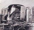 Eisenbahnunfall Bellinzona - Heiz- und Gepäckwagen Zug 70.jpg