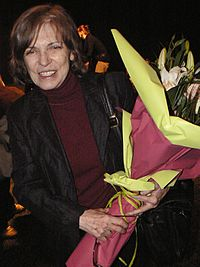 Ekaterina-Yosifova-prize-Ivan-Nikolov-20101222-2.jpg