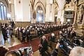 Ekumēniskais dievkalpojums Rīgas Domā (22692135097).jpg