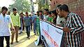 Ekushey Wiki gathering in Rajshahi 2016 06.jpg
