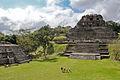 El Castillo, Xunantunich, Cayo, Belize.jpg
