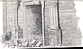 El Imperio Jesuitico - Leopoldo Lugones (page 273 crop).jpg