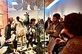 El Museo de la Historia abre al público la primera gran exposición sobre la Plaza Mayor 05.jpg