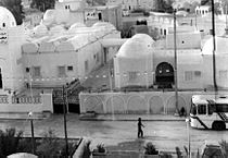 El Oued.jpg