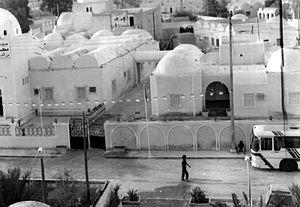 El Oued - Image: El Oued