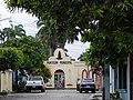 El panteon de Chiapa. - panoramio.jpg