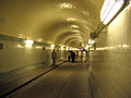 Elbe tunnel.jpg