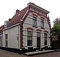 Elburg Van Kinsbergenstraat 6.jpg