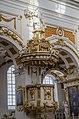 Elchingen, Klosterkirche St. Peter und Paul-012.jpg