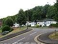 Eldon Street, Chatham - geograph.org.uk - 1407437.jpg