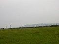 Electricity Pylons, Laughton Level - geograph.org.uk - 152380.jpg