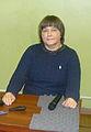 Elena Danilina 12-12-2011.jpg