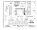 Elfreth's Alley (Houses), Philadelphia, Philadelphia County, PA HABS PA,51-PHILA,272- (sheet 15 of 19).png