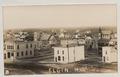 Elgin, Manitoba (HS85-10-21512) original.tif