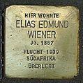 Elias Edmund Wiener.jpg