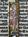 Elimelec (Biblioteca Nacional de Portugal ALC.455, fl.79v).png